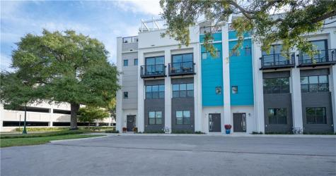 142 Audubon Place Sarasota FL 34237