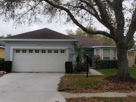 12517 Tall Pines Way Lakewood Ranch FL 34202