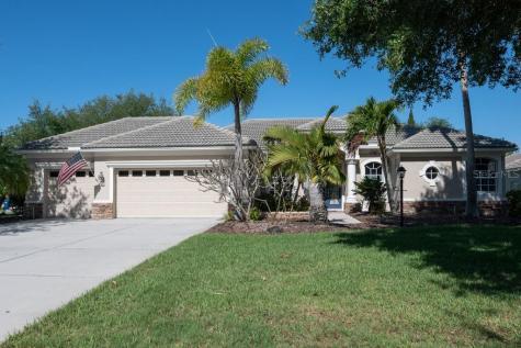 6810 Staggerbush Glen Lakewood Ranch FL 34202