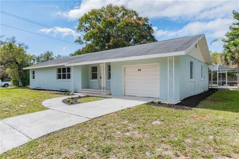 818 26th Street W Bradenton FL 34205