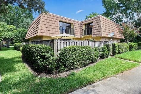 5325 Bamboo Court Orlando FL 32811