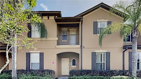 221 Terra Lago Street Davenport FL 33897