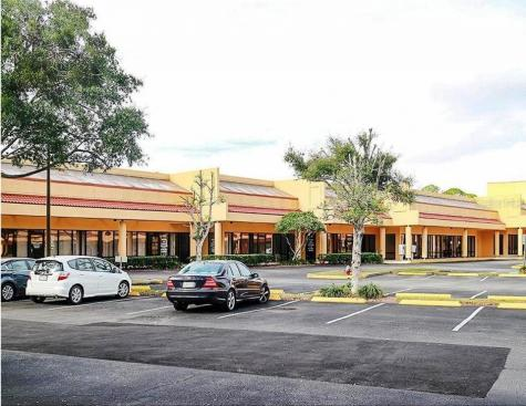 520 W Lake Mary Boulevard Sanford FL 32773