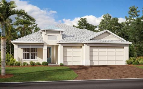11816 Petunia Terrace Bradenton FL 34212
