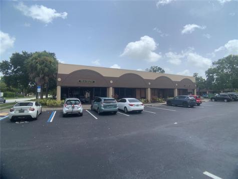 13191 Starkey Road Largo FL 33773