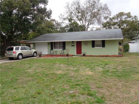 1960 Ridgewood Drive Clearwater FL 33763