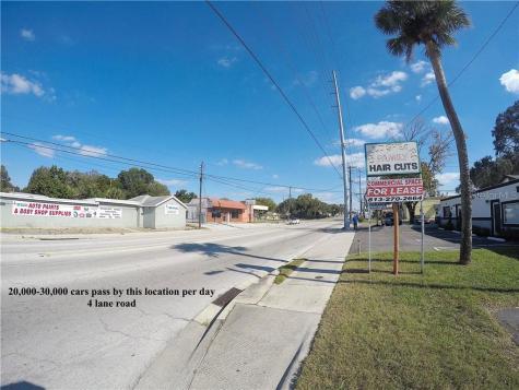 320 W Waters Avenue Tampa FL 33604