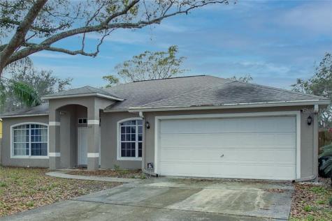 715 Briargrove Avenue Davenport FL 33837
