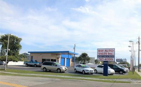 3501 14th Street W Bradenton FL 34205