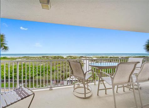 13336 Gulf Boulevard Madeira Beach FL 33708