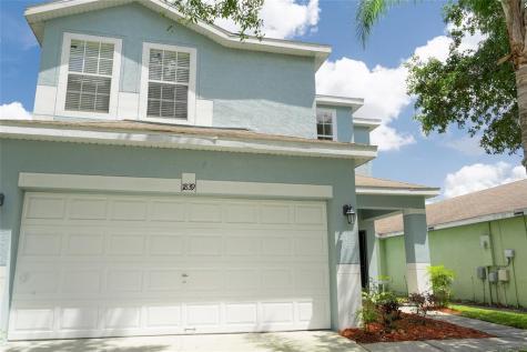 1839 Royal Ridge Drive Davenport FL 33896