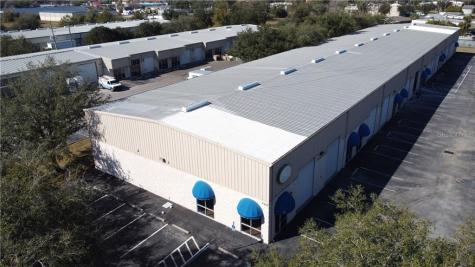 7307 Sandscove Court Winter Park FL 32792