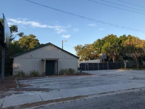 3014 W Horatio Street Tampa FL 33609