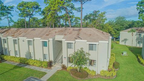116 Springwood Circle Longwood FL 32750