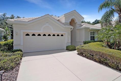 8462 Idlewood Court Lakewood Ranch FL 34202