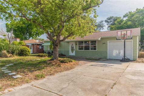 1505 S Prescott Avenue Clearwater FL 33756