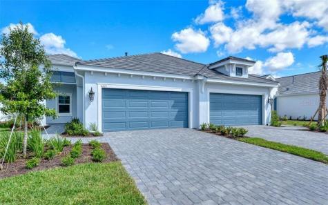4421 Star Apple Terrace Bradenton FL 34203