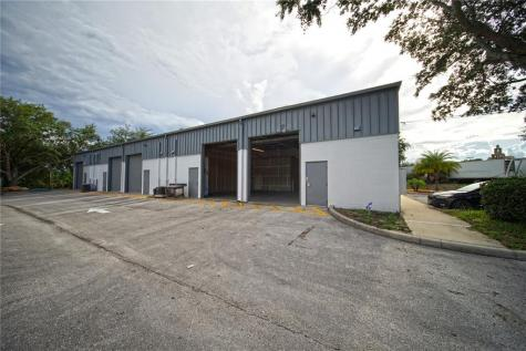 1630 Tropic Park Drive Sanford FL 32773