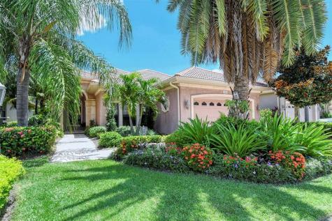 7331 Riviera Cove Lakewood Ranch FL 34202