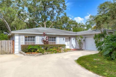2210 Boxwood Way Brandon FL 33511