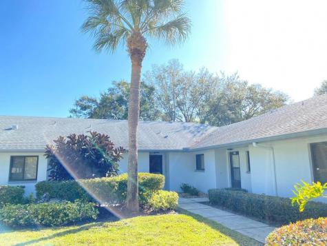 2733 Countryside Boulevard Clearwater FL 33761