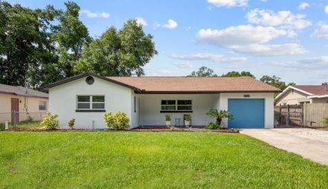 449 Citadel Drive Altamonte Springs FL 32714