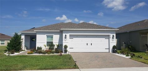 579 Meadow Bend Drive Davenport FL 33837