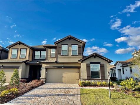 11823 Brookside Drive Bradenton FL 34211