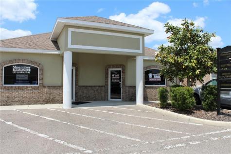 24140 State Road 54 Lutz FL 33559