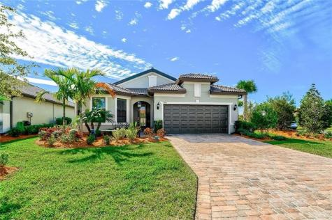 7434 Chester Trail Lakewood Ranch FL 34202