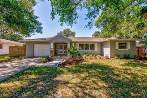 2148 NE Coachman Road Clearwater FL 33765