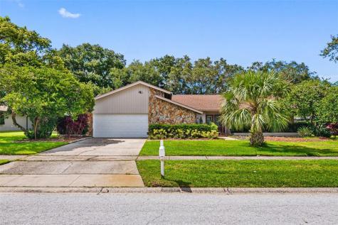 2852 Meadow Hill Drive Clearwater FL 33761