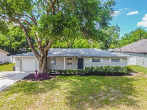 437 E Citrus Street Altamonte Springs FL 32701