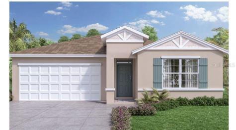 422 Jacks Way Davenport FL 33837