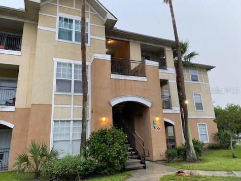 3702 Palm Desert Lane Orlando FL 32839