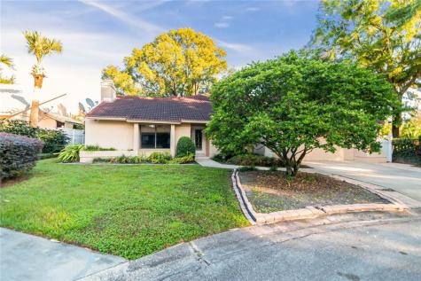 271 Kerry Court Altamonte Springs FL 32714