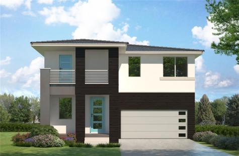 2587 Temple Street Sarasota FL 34239