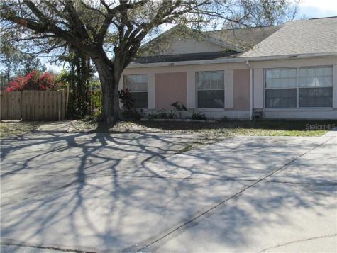 928 Burlwood Street Brandon FL 33511