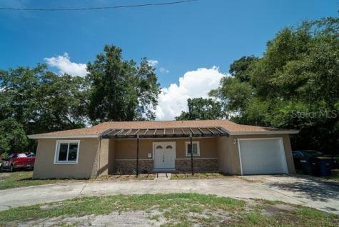 1500 Drew Street Clearwater FL 33755