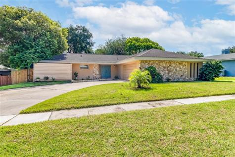 511 Alcazar Avenue Altamonte Springs FL 32714