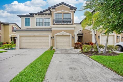 7816 52nd Terrace E Bradenton FL 34203