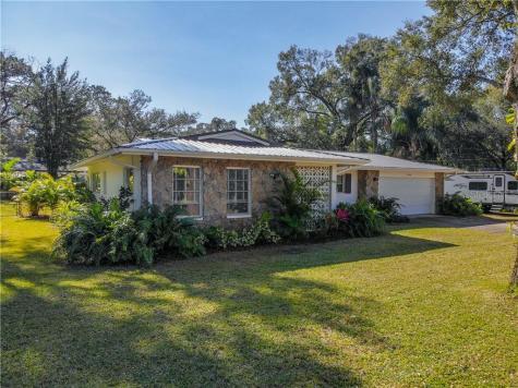 344 Oakhurst Street Altamonte Springs FL 32701