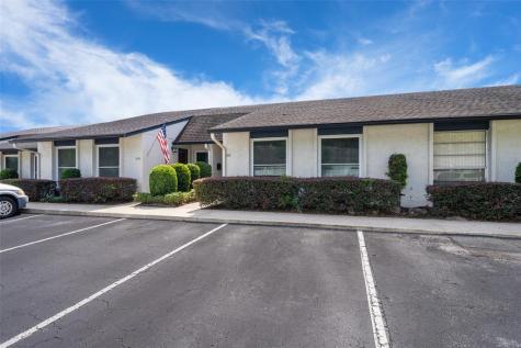 608 Villa Circle Maitland FL 32751