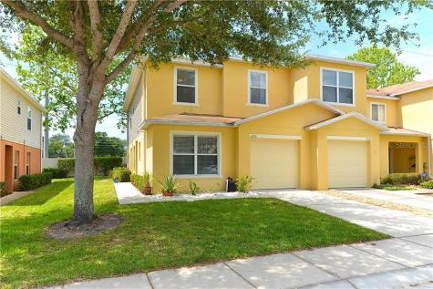 1972 Sunset Meadow Drive Clearwater FL 33763