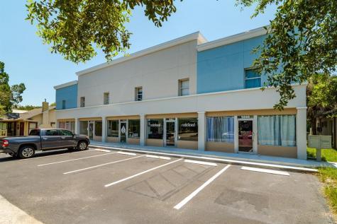 5840 Main Street New Port Richey FL 34652