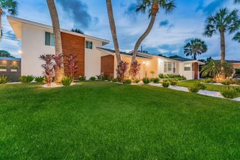 760 Bohenia Circle S Clearwater FL 33767
