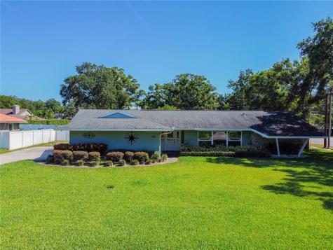 2194 Wrens Way Clearwater FL 33764