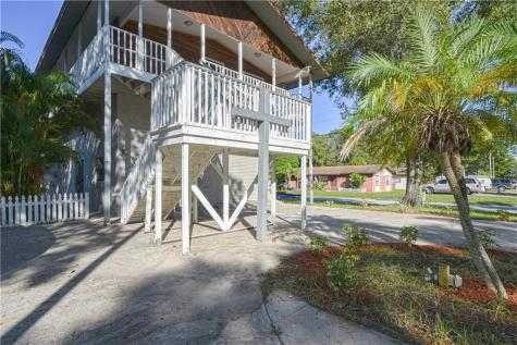 15590 59th Street N Clearwater FL 33760