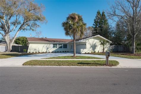 7229 Amhurst Way Clearwater FL 33764