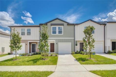 928 Grandin Street Davenport FL 33837